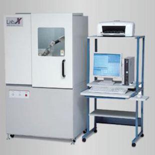 X射线衍射仪 XRD-6100