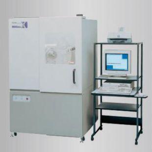 XRD-7000 X射线衍射仪