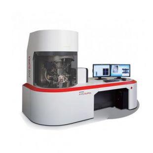AXIS SUPRA X射线光电子能谱仪