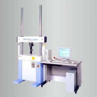 EHF-EM/EV系列電液伺服疲勞試驗機