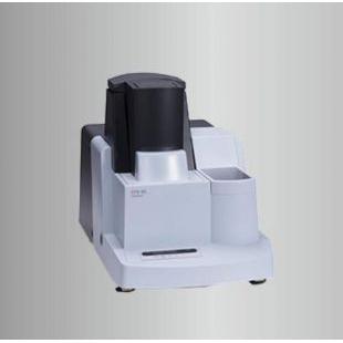 DTG-60/DTG-60A 差热热重同步分析仪
