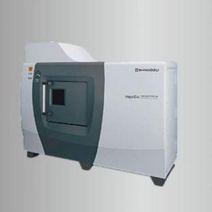 inspeXio SMX-225CT FPD HR Plus 微焦点X射线CT系统