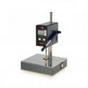 SH1000系列 锥板粘度计
