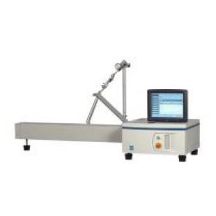 80-91剥离测试仪