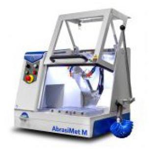 标乐BUEHLER AbrasiMet™ M 手动砂轮切割机