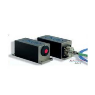 法国Oxxius  280nm 单纵模激光器