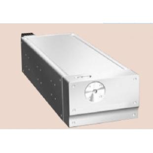 法国Oxxius   266nm单纵模激光器