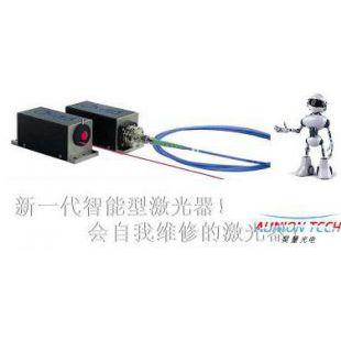 法国Oxxius   405nm激光器