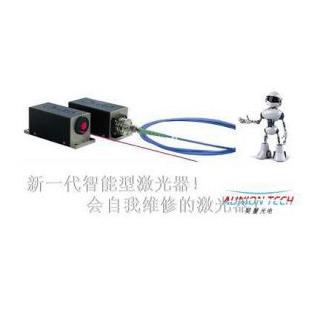法国Oxxius   505nm激光器