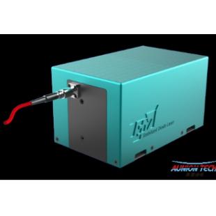 昊量   碘稳频可调谐激光器633nm