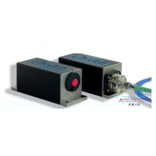 法国Oxxius   633nm单纵模激光器