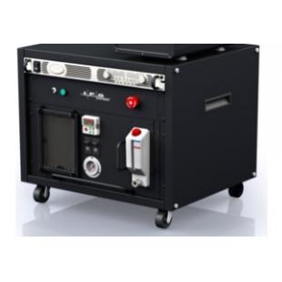 美国OptiGrate  SEOP自旋交换光泵浦激光系统