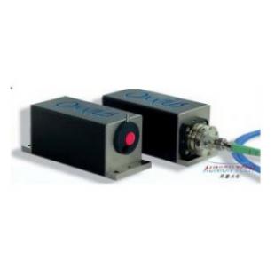 法国Oxxius   超高调制频率激光器