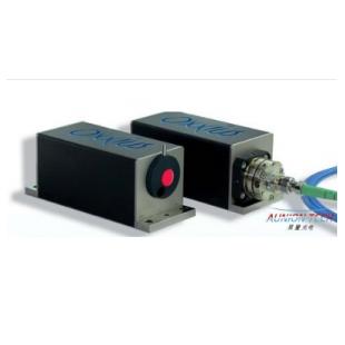 法国Oxxius   355nm单纵模激光器