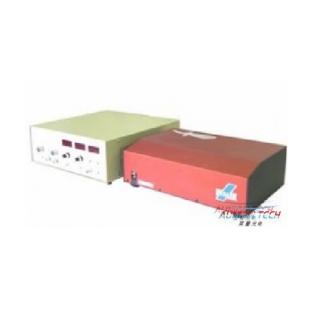 日本NEOARK  1.54um乙炔稳频激光器