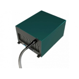 法国BKtel Photonics   1550nm铒镱共掺OEM光纤激光器