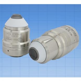光片显微镜专用物镜