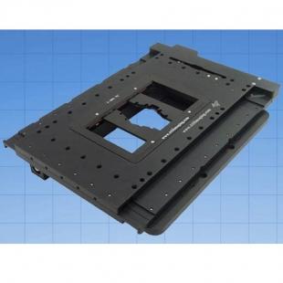 显微镜载物台(电动/压电)