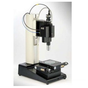 纳米振动分析仪