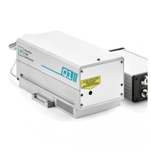 調Q納秒脈沖激光器(10-45mJ,10-50Hz)
