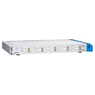 多通道时间相关单光子计数器 - TCSPC,1ps超高分辨率