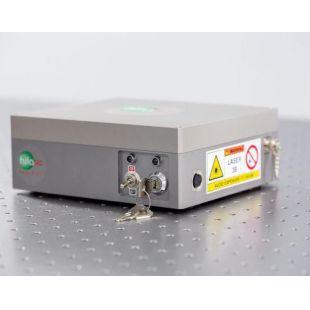 1030nm皮秒光纤激光振荡器