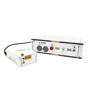 美国Calamr  920nm,4W光纤飞秒激光器(双光子)