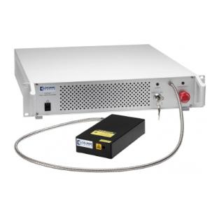 美国Calamr  780nm高功率飞秒激光器(up to 1W)