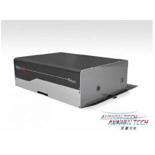 美国Pranalytica  1-4um可调谐OPO激光器