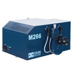 昊量/auniontech  通用单色仪 M266