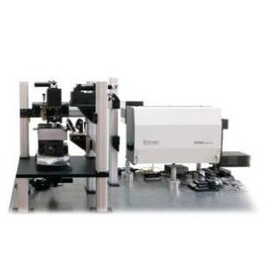 昊量/auniontech  NT-MDT原子力显微镜
