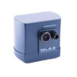 昊量/auniontech  大口径短焦单色仪ML44