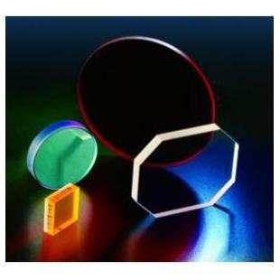 美国Chroma  定制型滤光片