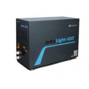 昊量/auniontech  脉冲二氧化碳激光器InfraLight 100
