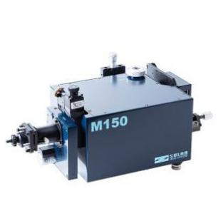 昊量/auniontech  多用途小型单色仪 M150