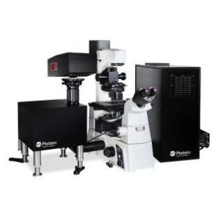 加拿大Photon etc  高光谱暗场显微镜IMATM