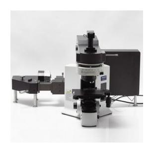 韩国Nanobase  Ultimate多功能(光电流+荧光寿命+拉曼光谱)成像系统
