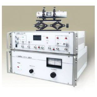 昊量/auniontech  再生放大器专用调制及控制模块