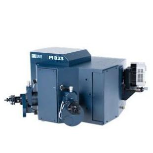 昊量/auniontech  高分辨率单色仪M833
