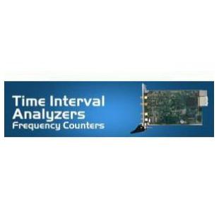 昊量/auniontech  時間間隔與頻率計數器NK732