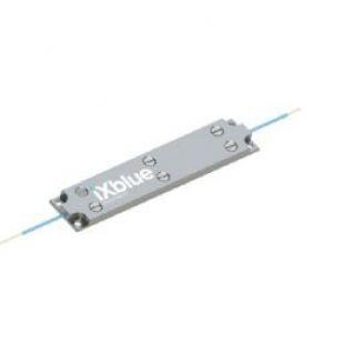 法国Leukos   高功率2um波段光纤光栅 (激光器谐振腔专用)