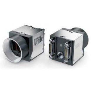 昊量/auniontech  工业用偏振相机CREVIS