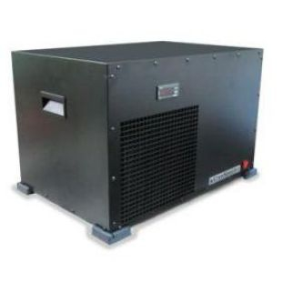德国Cinogy  高功率激光器晶体制冷机K170/130