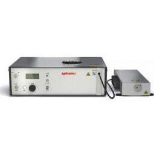 昊量/auniontech  1um/1.5um单频激光器模块