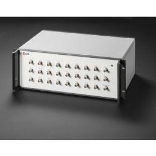 昊量/auniontech   高精度多通道电压信号发生器——量子计算专用QDAC