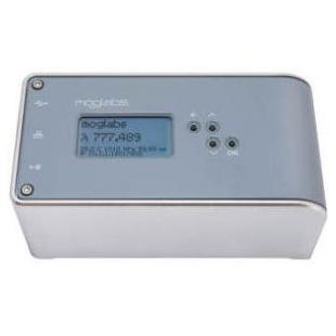 昊量/auniontech  350-1100nm经济型亚皮米激光波长计