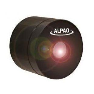 法国ALPAO模式控制变形镜(DMM)