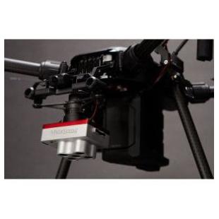 大疆無人機+多光譜相機整套解決方案