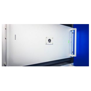昊量/auniontech  飞秒激光重频锁定-光学锁相环