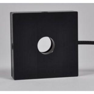 昊量/auniontech  可变涡旋波片/Variable spiral plate